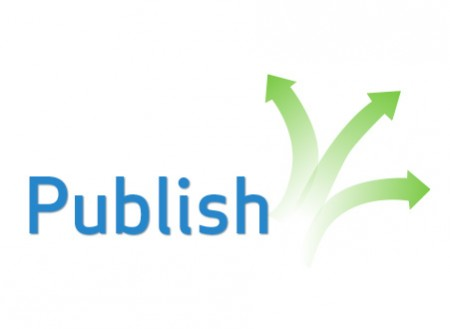 Publish to many channels